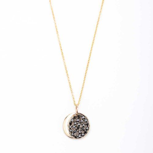 black-diamond-crescent-2