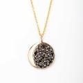 black-diamond-crescent-1