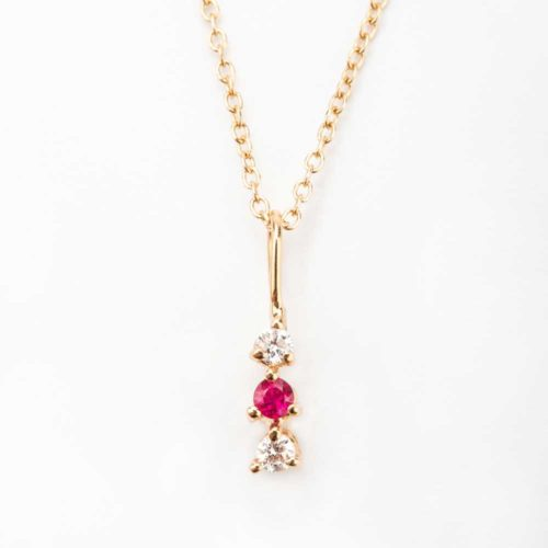 Ruby-necklace-1