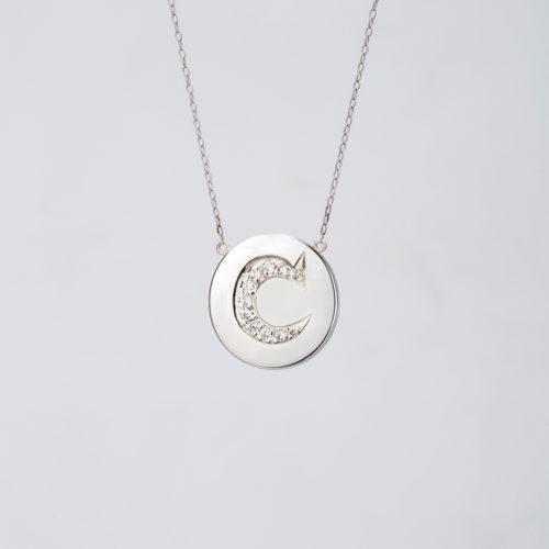 C-necklace-2