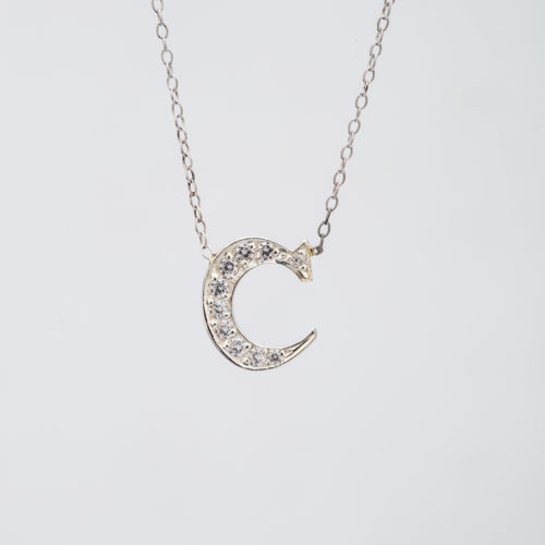 Christine-k-necklace-1