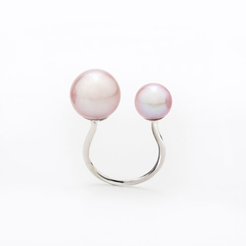 pink pearl resize 1