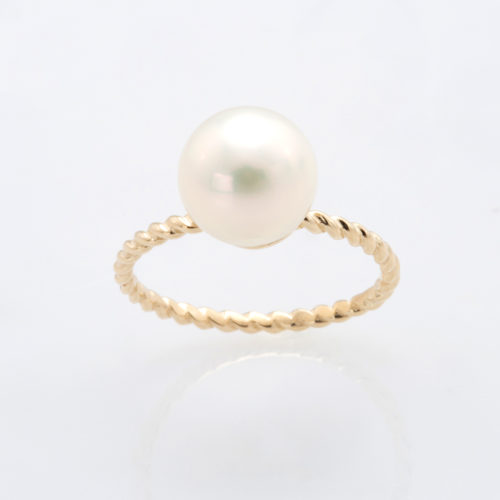 twisted-gold-with-pearl-1