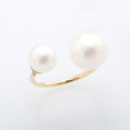 two-pearl-ring-4