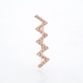 zig-zag-french-hook-earring-3