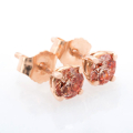 pink-diamond-earring-3