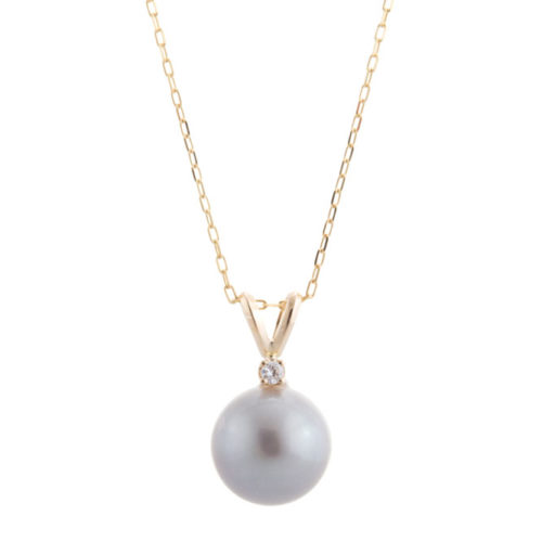 grey-pearl-necklace