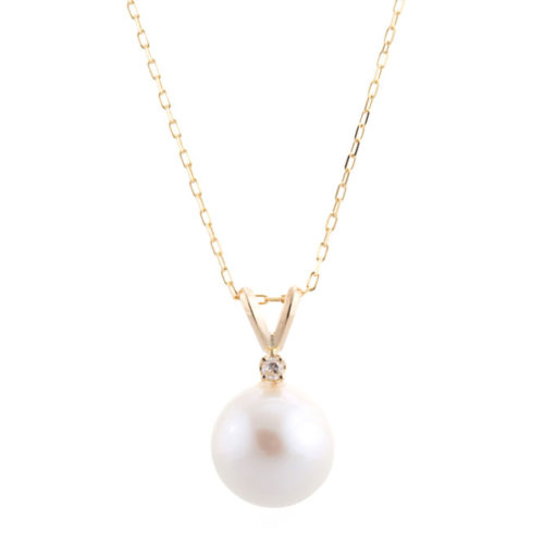white-pearl-damond-necklace