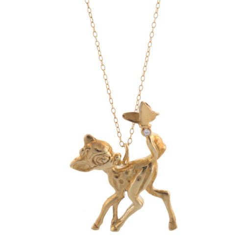 bambi-gold-necklace-1