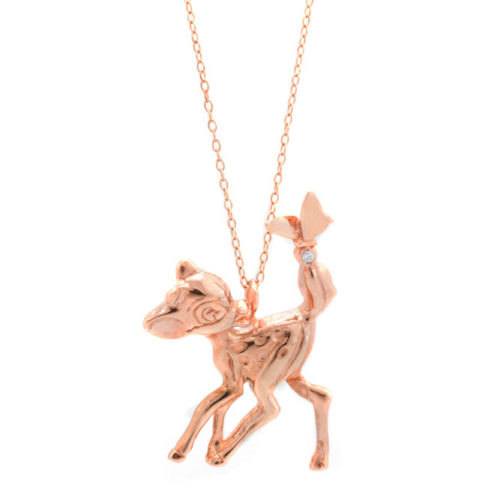 bambi-rosegold-necklace-1