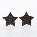 black-diamond-earring-2