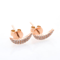 crescent-diamond-earring-3