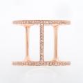 diamond-I-ring-3