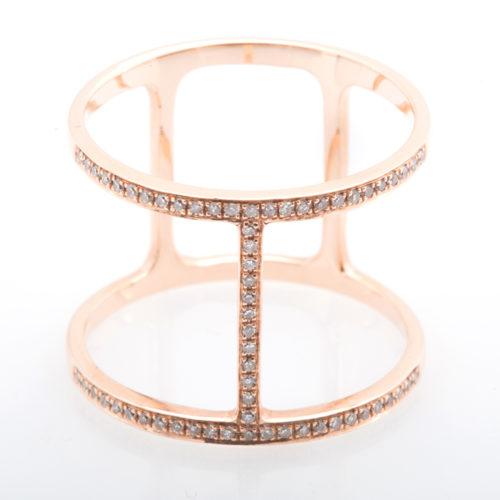diamond-I-ring-4