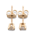 diamond-earring-3