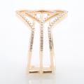 diamond-shape-diamond-4