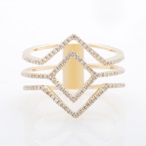 diamond-shape-ring-1