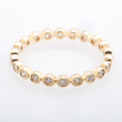 goldcircle-diamond-1