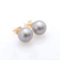 grey-pearl-earring-1