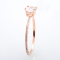 lightpink-morganite-emerald-3