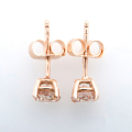 pink-diamond-earring-4