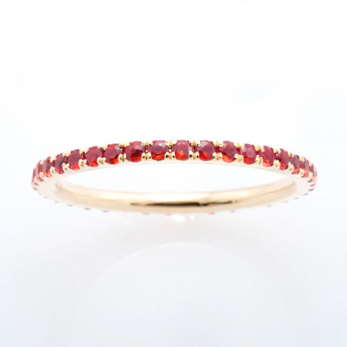 red-ruby-ring-1