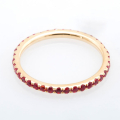 red-ruby-ring-3
