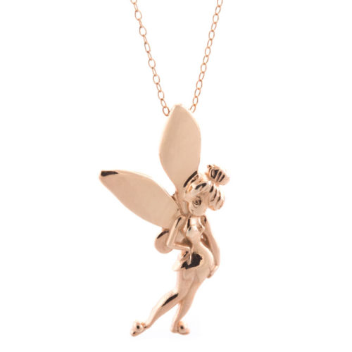 tinkerbell-necklace-1