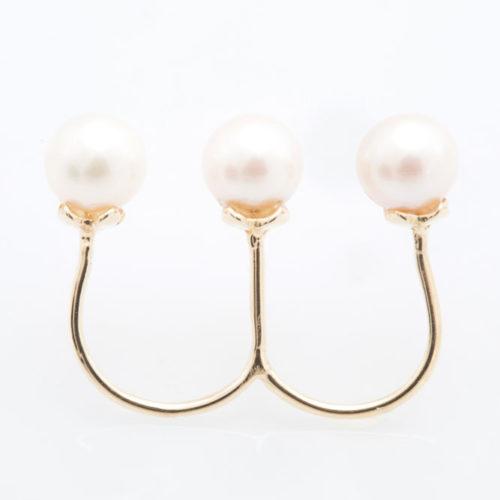 triple-pearl-ring-1