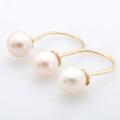 triple-pearl-ring-2