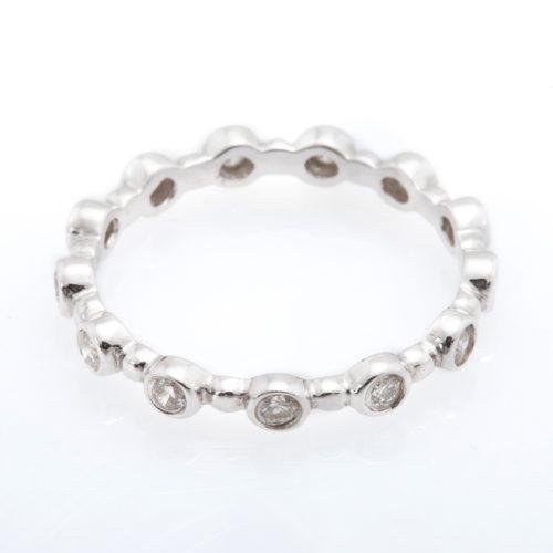 whitegolddiamond-1