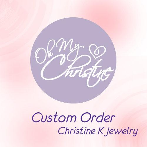 Custom Order_Banner_01