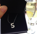 S-necklace