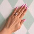 pinkmorganitering