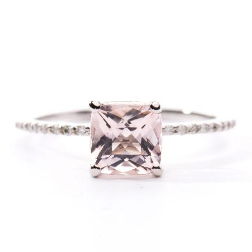 pink-princess-pave-ring-1