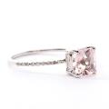 pink-princess-pave-ring-2