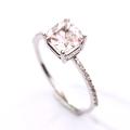 pink-princess-pave-ring-4