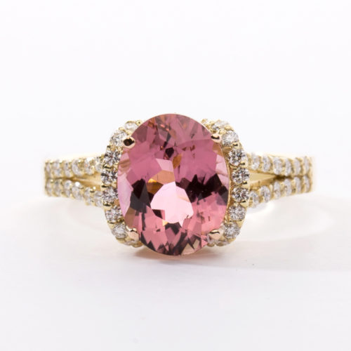 pink-tourmaline-diamond-1
