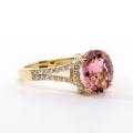 pink-tourmaline-diamond-2