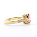 pink-tourmaline-diamond-3