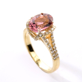 pink-tourmaline-diamond-4