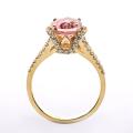 pink-tourmaline-diamond-5