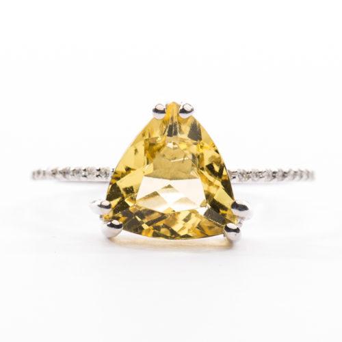 yellow-beryl-pave-ring-1
