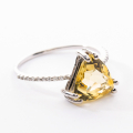 yellow-beryl-pave-ring-2