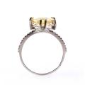 yellow-beryl-pave-ring-4