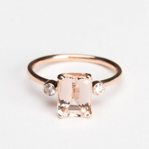 emerald-morganite-1