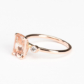 emerald-morganite-2