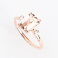 emerald-morganite-3