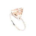 peach-morganite-3