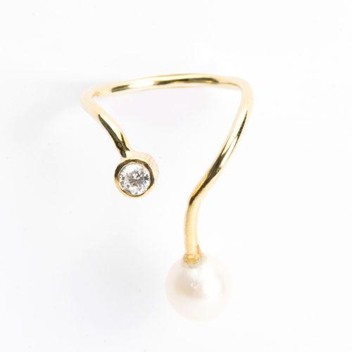 pearl-ring-1